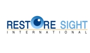 Restore Sight International